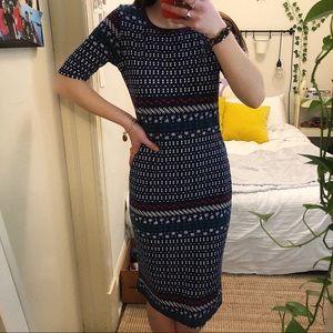 LuLaRoe Dresses - 3/$19✨LulaRoe Julia Dress